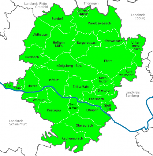 Map-lk-hassberge.png