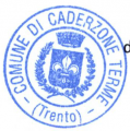 IT caderzone-terme-s1.png