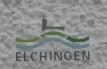 Elchingen-l-ms1.jpg