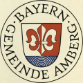 Amberg-mn-w3.png