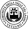 IT cv-dei-laghi-s1.png