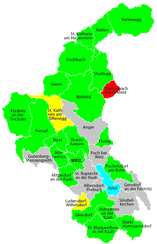 Map-AT be-weiz.png